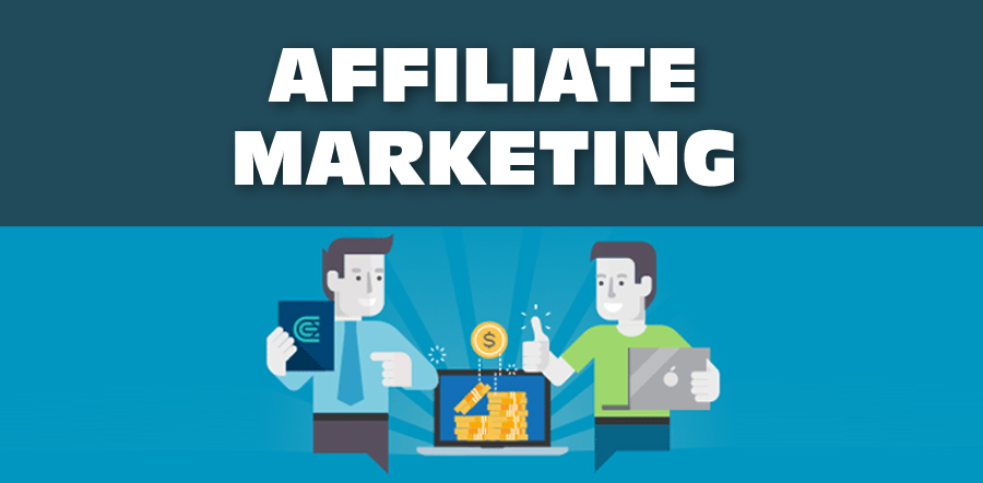 SEO a affiliate marketing